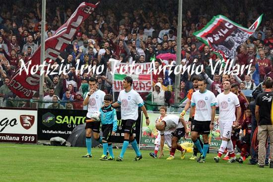 salernitana_benevento_2016_1