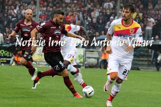 salernitana_benevento_2016_3