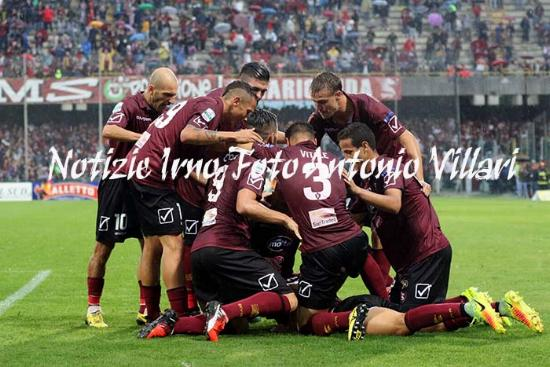 salernitana_benevento_2016_4