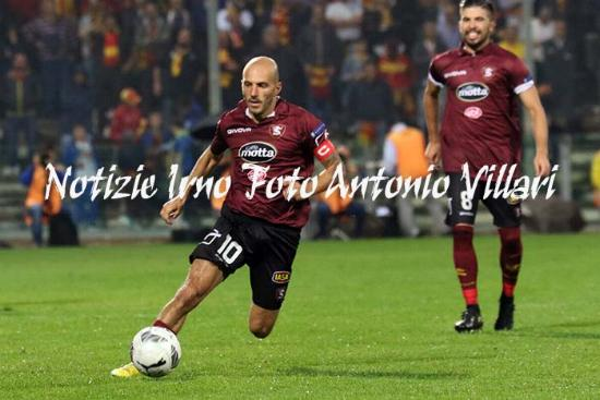 salernitana_benevento_2016_5